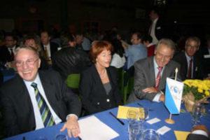 Kantonaler Gewerbekongress